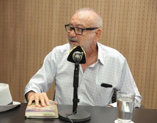 Antonio Carlos Caires