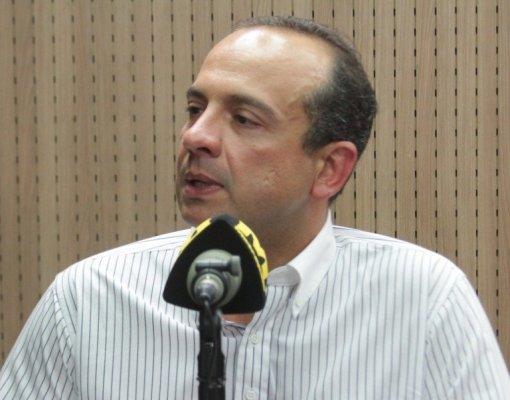 Vladimir Fernandes
