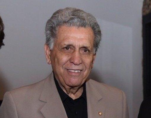 Adary Oliveira