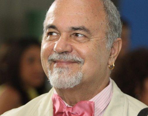 Luiz Mott