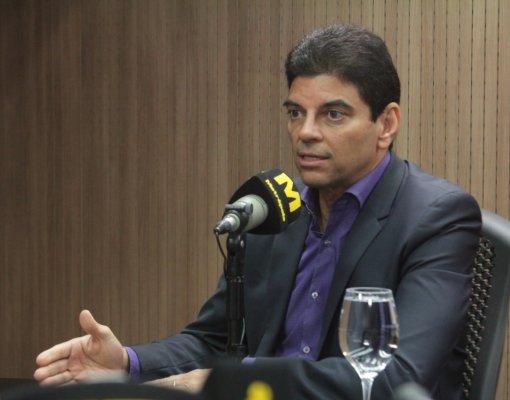 Claudio Cajado
