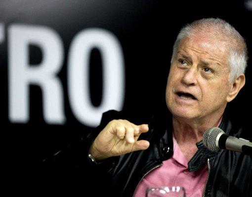 Luiz Carlos Merten