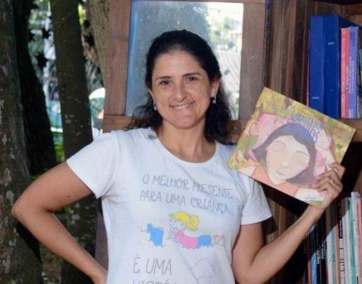 Raíssa Martins