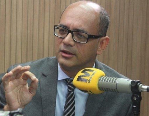 Yuri Carneiro