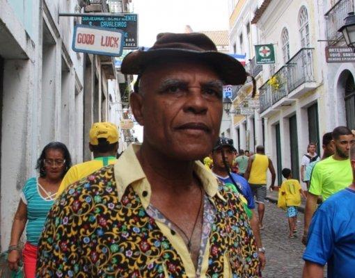 Lúcio Nery