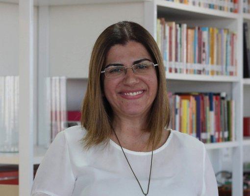 Debora Galofaro