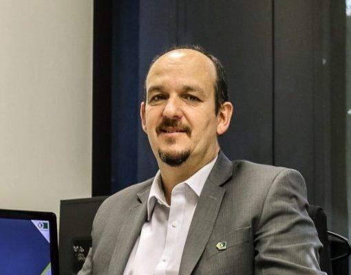 Mauro Junqueira