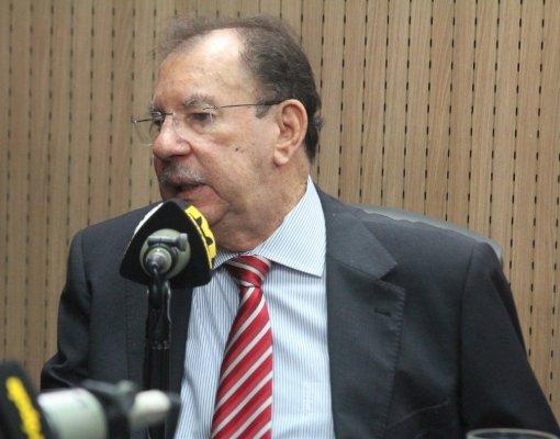 Carlos Alberto Dultra Cintra