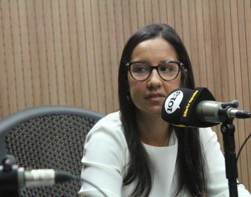 Marianna Andrade