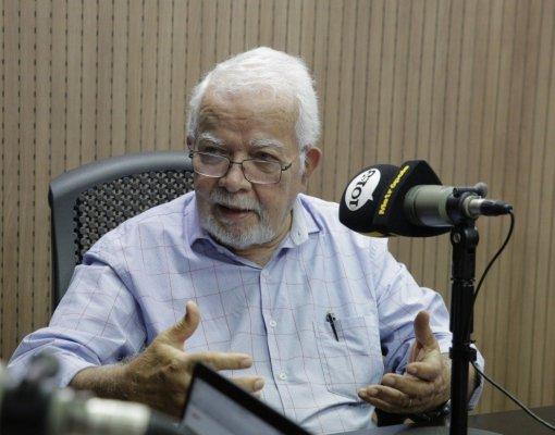 Paulo Ormindo