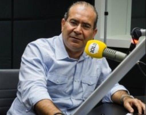 Vinicius Jacob
