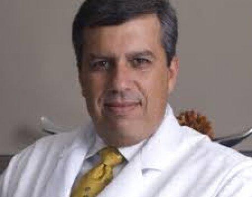 Marcos Leão