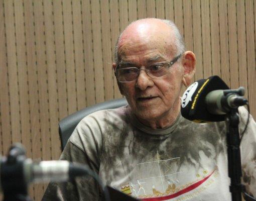 José Valença