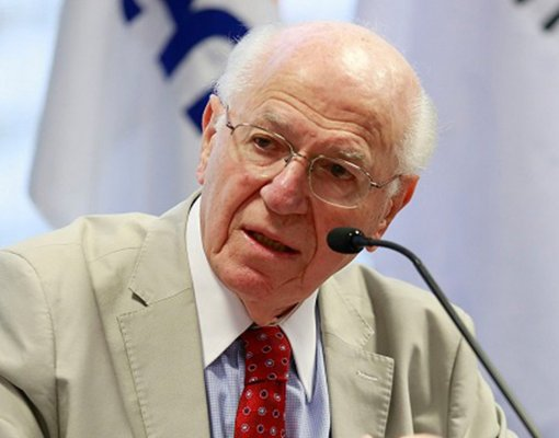 José Pastore