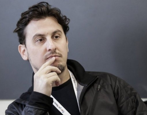 Leandro Demori