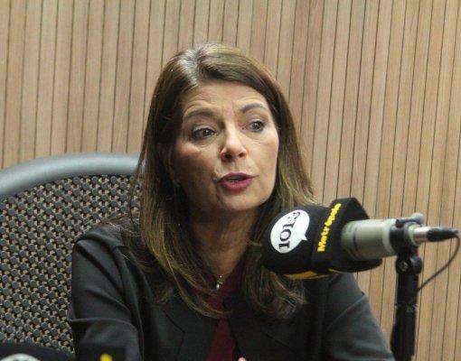 Adélia Pinheiro