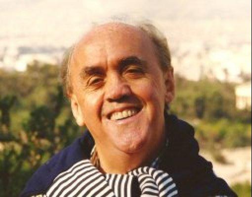 Sebastião Nery