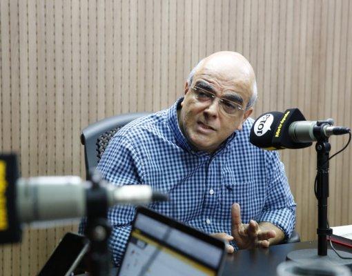 Lidivaldo Reaiche