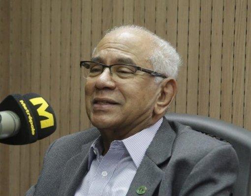 Jorge Cerqueira e Silva