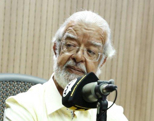 Antônio Nery Filho