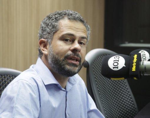 Flávio Gonçalves