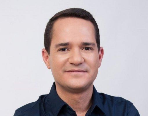 Cezar Almeida