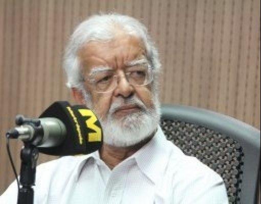 Antônio Nery