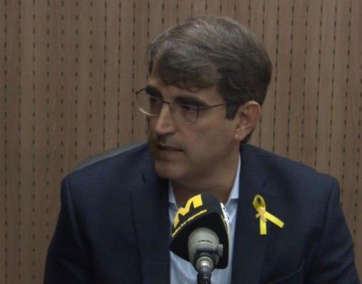 Paulo Bittencourt