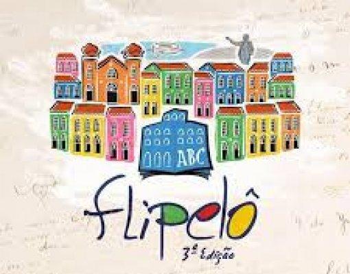 Flipelô