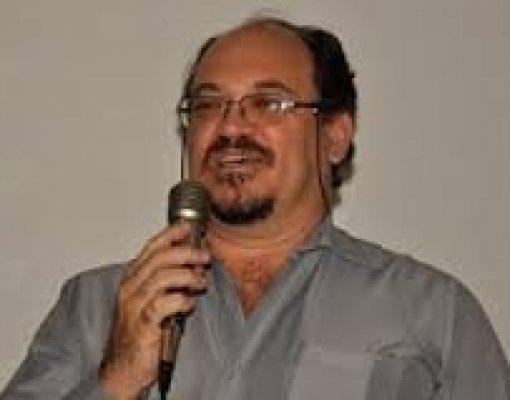 Alfredo Eurico Matta