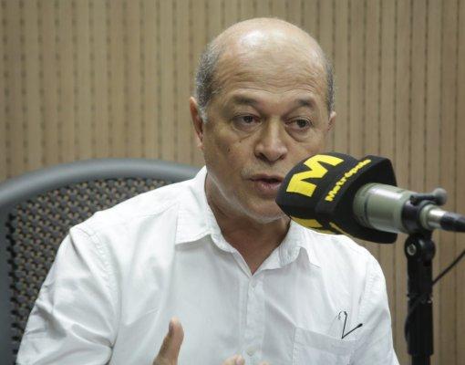 Joseildo Ramos