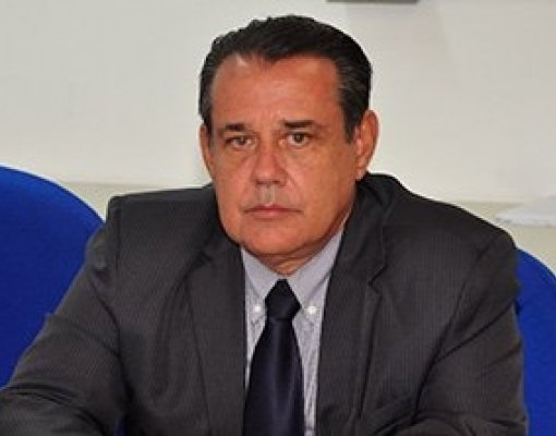 Paulo Alberto