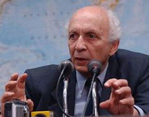 Rubens Ricupero