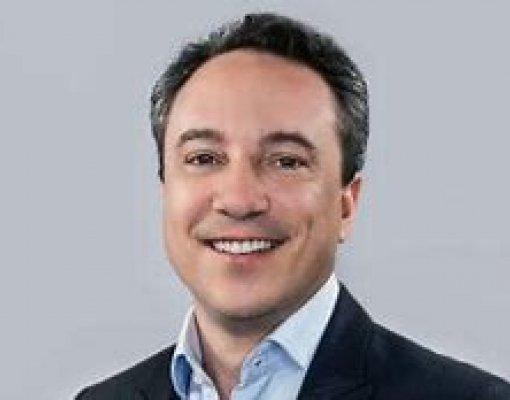 Luciano Leiro