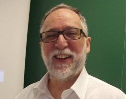 Roberto Coelho