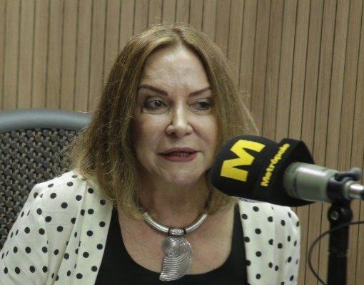 Vera Rocha