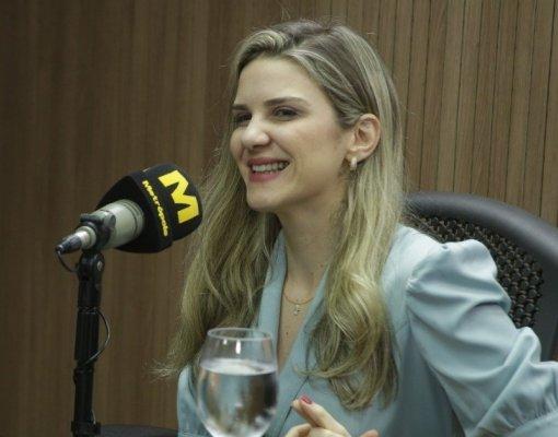 Vivian Souto Pires
