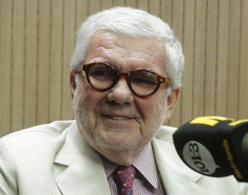 Fernando Vita
