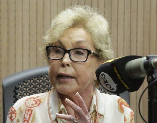 Lise Werckerle