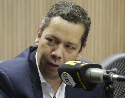 Graciliano Rocha