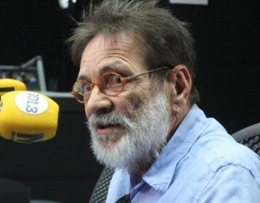 Paulo Miguez
