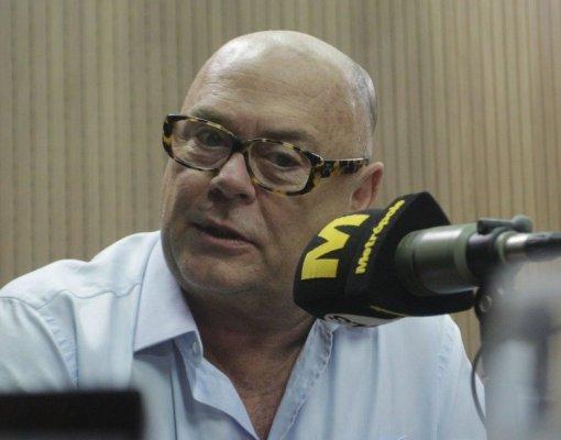 José Victor Oliva