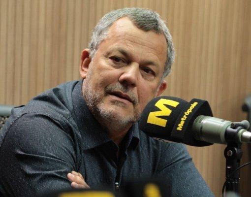 Marcelo Zollinger