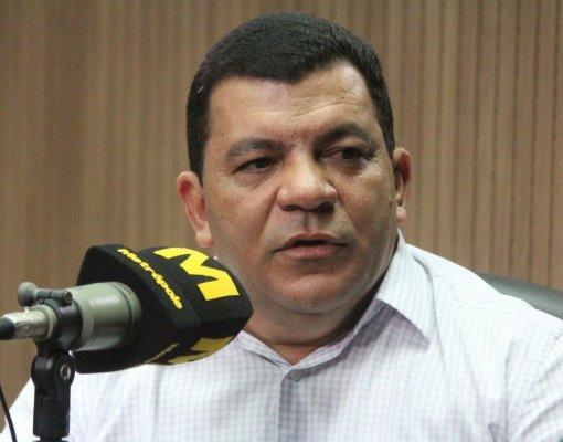 Paulo Bomfim