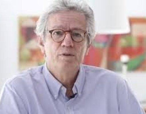 Paulo Nogueira Batista Júnior