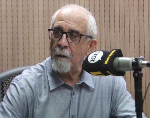 Bruno Dauster