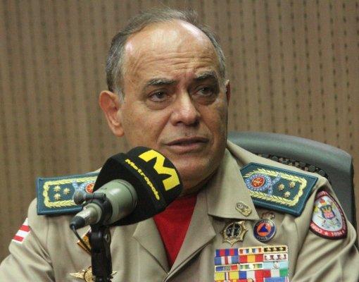 Francisco Telles