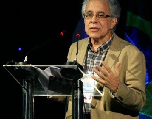 Maurício Barreto