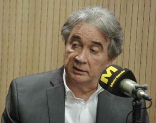 Octávio Messeder