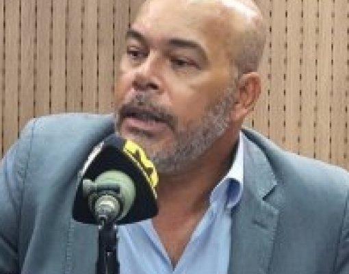 José Mário Lima